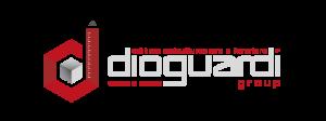 DIOGUARDI-LOGO-DEFINITIVO111