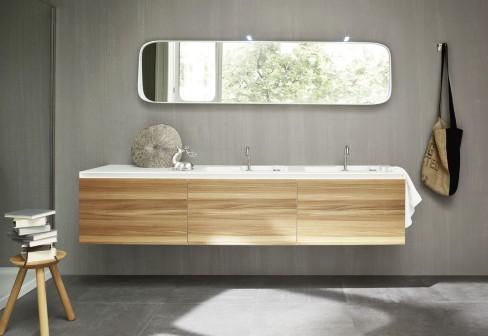 si disegnano gli arredi che valorizzano e rendono sempre nuovo lambiente bagno coma arredo bagno taranto scegli dioguardi commercial