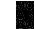 moab bagno